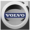 volov-logo_100x100